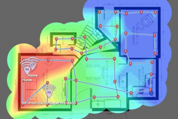 Wifi Managed Services – JS Technology Group