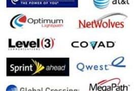 Get help navigating the sea of internet providers – JS