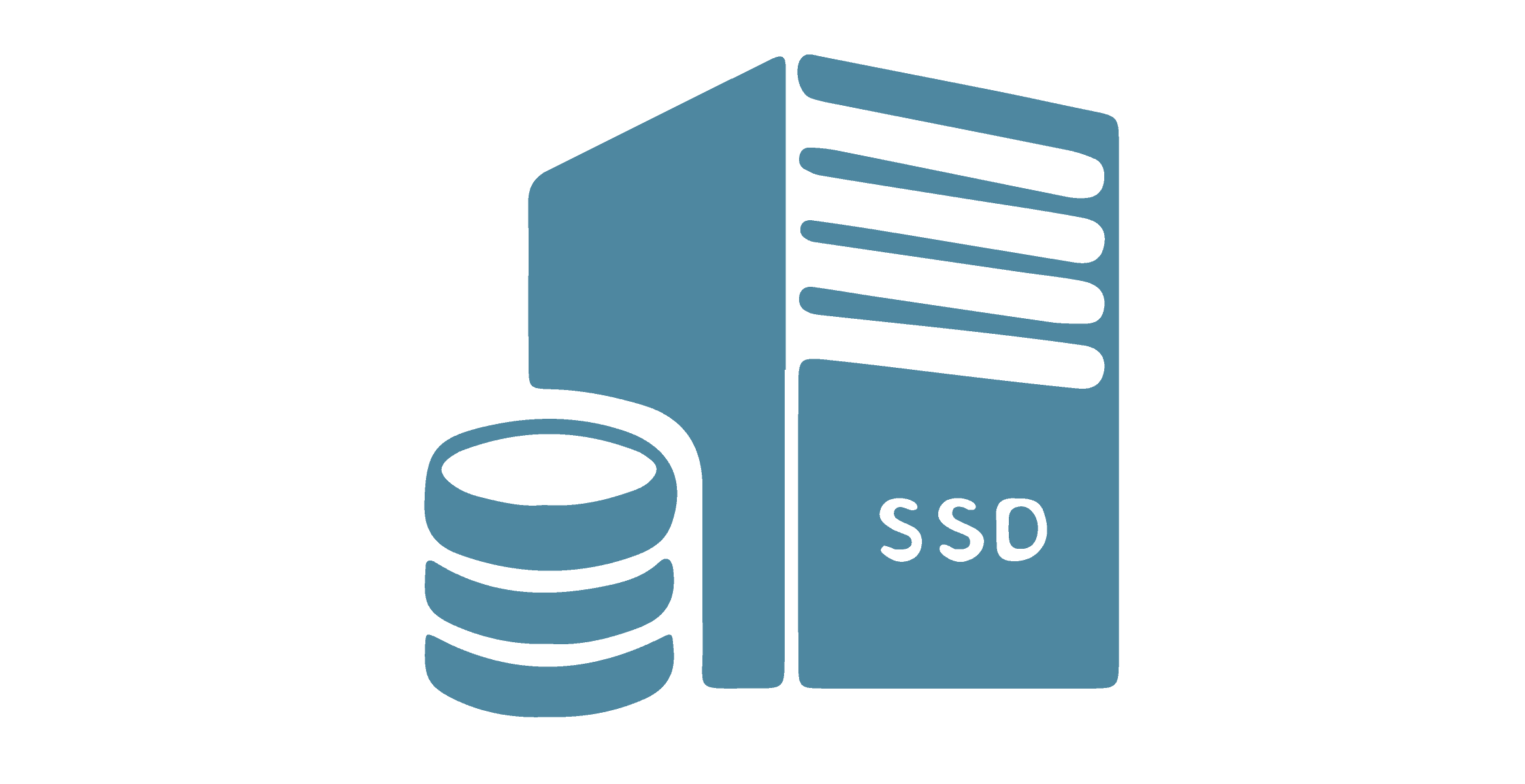 SSDs and SSD caching